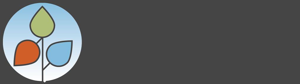 Fairview Seniors Community