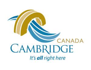City Of Cambridge 300x232 1