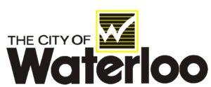 City Of Waterloo Logo 300x124 1