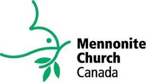 Mc Canada Logosmallest 300x170 1