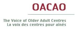 OACAO Logo Jpg 2 300x115 1