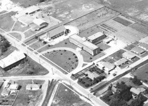 Old Fairview Aerial View 300x215 1