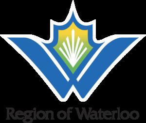 Region Of Waterloo Logo 300x254 1