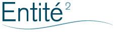 Entite 2 Logo