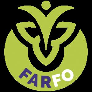 Farfo Circle Colour 512x512 1 300x300 1