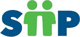 Siip Logo