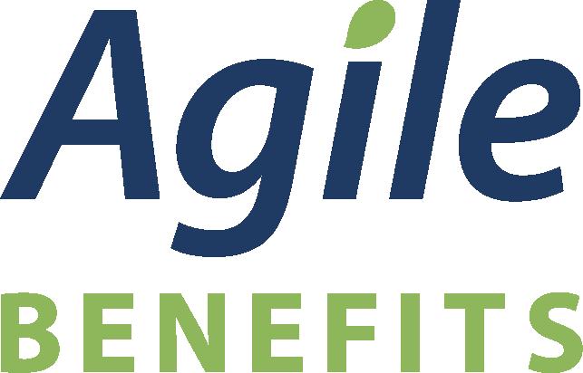 Agile Benefits Colp 300rgb